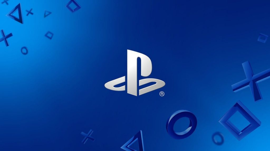 PlayStation Logo - Giochi Plus Maggio 2020